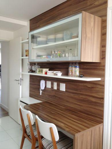 23_1381379548_1942_kitchen.jpg