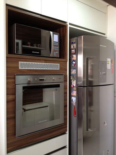 24_1381379548_7010_kitchen1.jpg