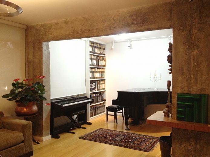 20_1381379768_4482_piano2.jpg