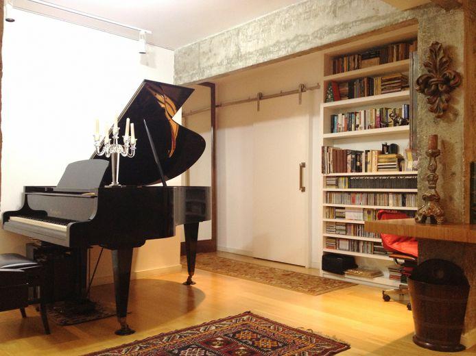 21_1381379781_6295_piano3.jpg