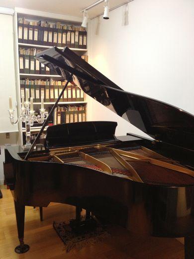 22_1381379782_9034_piano4.jpg